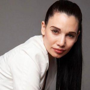 Elena Montes