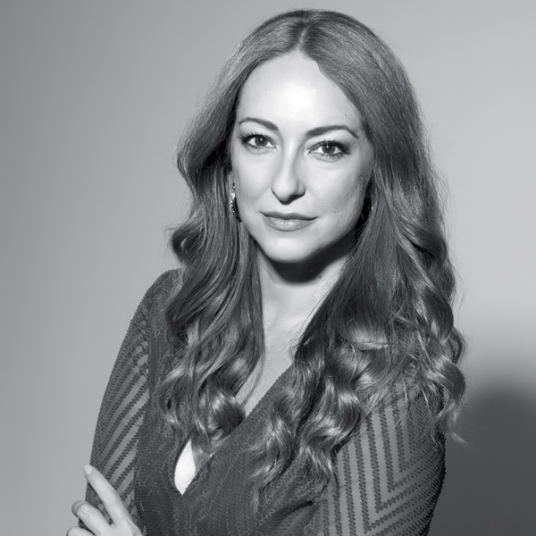 Verónica Mey